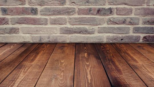 Bedste gulvafslibning kbh – Hvem skal du vælge?