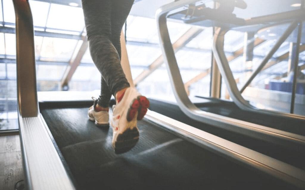 Sådan bør du forbedre din sundhed og dit velvære